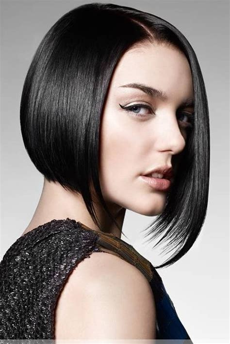 asymmetrical haircut asymmetrical bob hairstyles