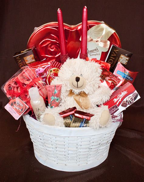 s day basket s day gift baskets for 28 images 17 best images about
