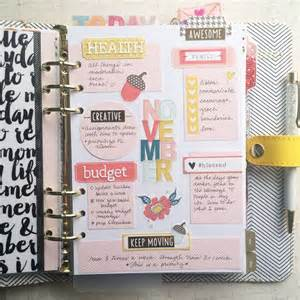 House Planners 25 best ideas about planners on pinterest life planner
