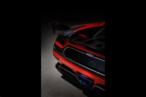 koenigsegg agera final koenigsegg agera final one of 1 is a last goodbye image 454191