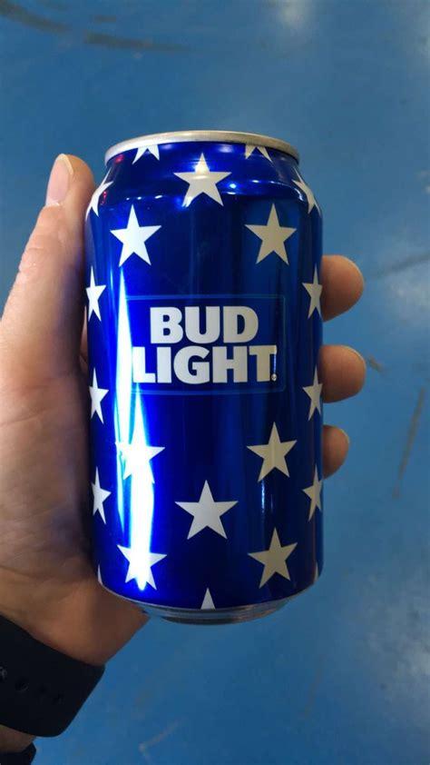 bud light beer dispenser 560 best beer images on pinterest