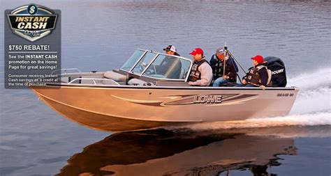 lowe boats lebanon mo 1000 images about fishing boats for sale on pinterest