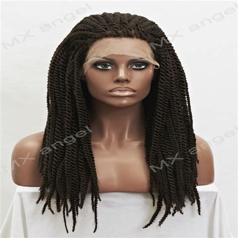 afriican american braided hair wigs online buy wholesale micro braid weft from china micro