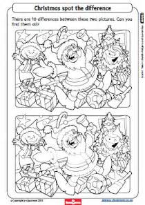 cinderella christmas coloring page images