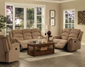Furniture Stores Living Room Delray Taupe Livingroom Set Alfonsos Furniture Store