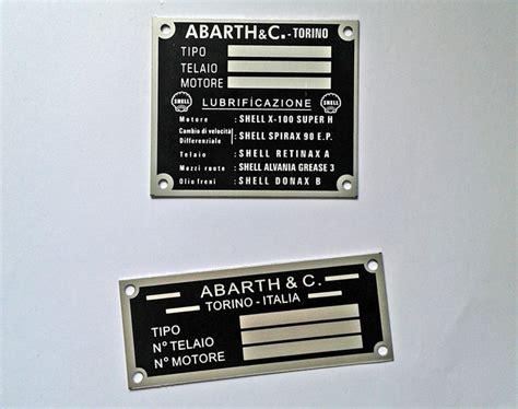 fiat 850 abarth replica build fiat 850 abarth replica build threads