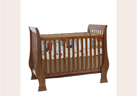 Baby Cache Essentials Sleigh Crib 301 Moved Permanently Baby Cache Sleigh Crib