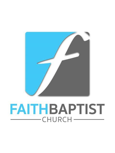 how to start a baptist church