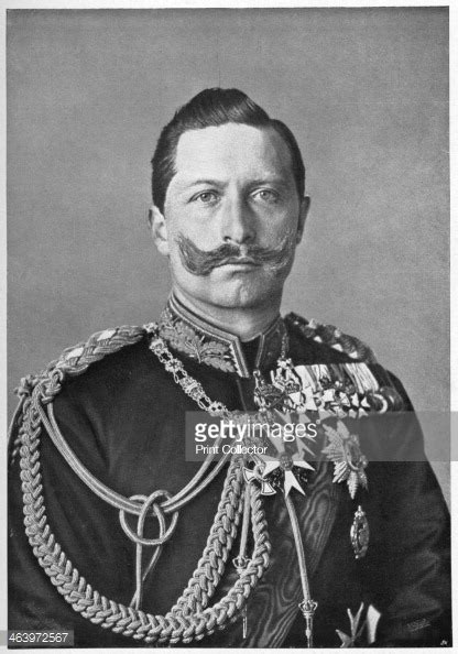 exle biography of father wilhelm ii emperor of germany 1900 wilhelm ii succeeded