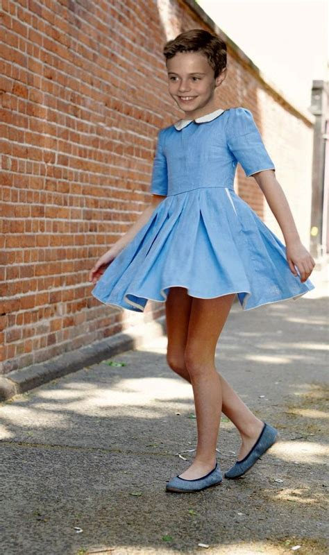 boys in dresses pinterest feminine boys dresses online fashion review always fashion