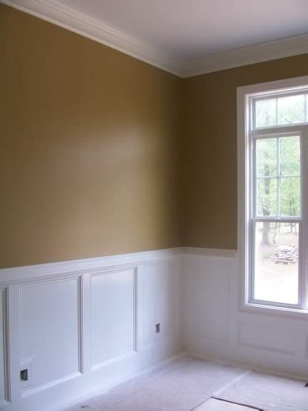 office paint colors ideas driving test paint colors best home 19 best images about paint color whole house ideas