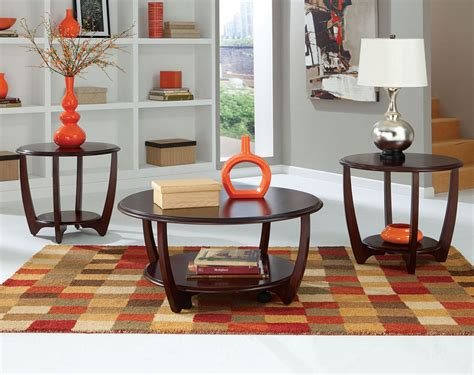 coffee table decorative accents how to style your coffee table decor american freight