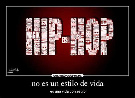 imagenes amor rap no es un estilo de vida desmotivaciones