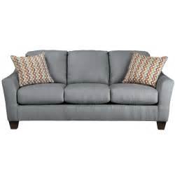 Wayfair Sleeper Sofa Andover Mills Emmons Sleeper Sofa Reviews Wayfair