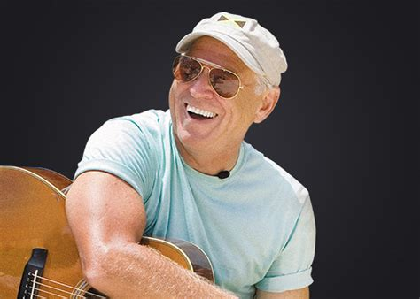 jimmy buffet radio artist jimmy buffet siriusxm