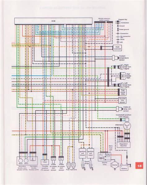 nc700x wiring diagram smart car diagrams wiring diagram