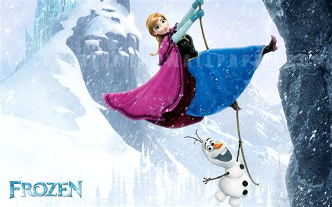 frozen wallpaper high resolution frozen hd wallpapers