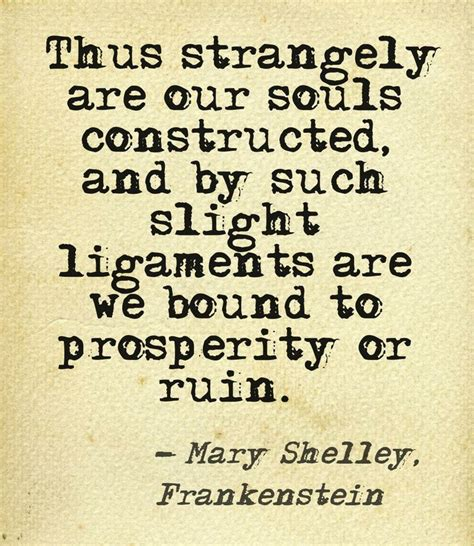 quotes from frankenstein fascinating best 25 frankenstein frankenstein book quotes quotesgram