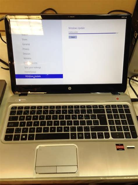 reset hp laptop battery meter hp envy m6 laptop repair mt systems