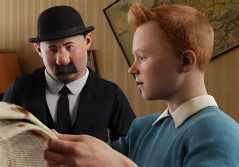 the uncanny express the unintentional adventures of the bland book 2 books the adventures of tintin motion capture animation that