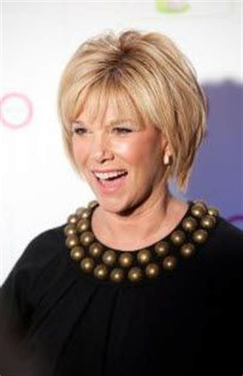 joan lunden hairstyles 2012 hair on pinterest women s basketball short bob hair and