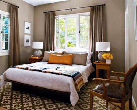beautiful small bedrooms beautiful small bedrooms photos