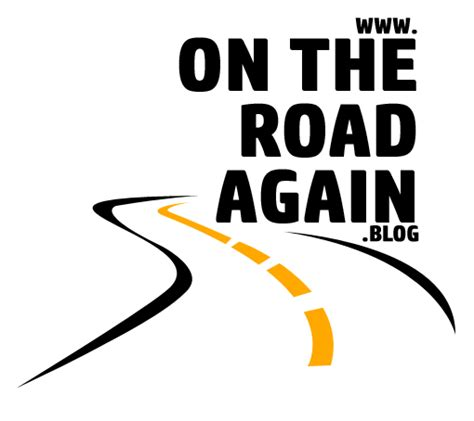 On The Road Again 2 by On The Road Again Cio 232 On The Road Again On The