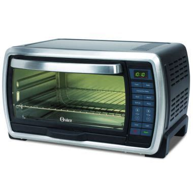 Jenn Air Attrezzi Toaster Oster Copper Toaster Related Keywords Oster Copper