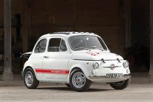 Fiat 695 Abarth 1970 Fiat Abarth 695 Car Classic Italy 4000x2667 Wallpaper