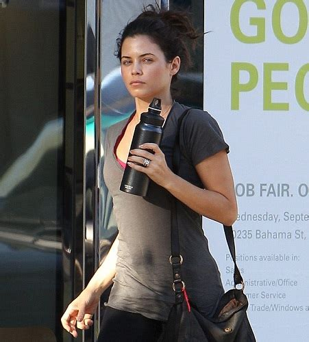 jenna dewan tatum beauty products top 10 pictures of jenna dewan without makeup styles at life