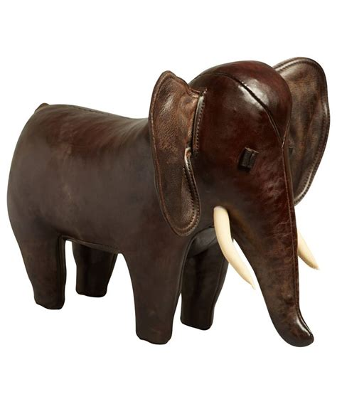 Small Elephant Home Decor 127 Best Images About Ellie On