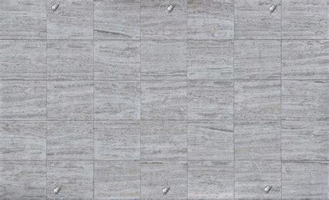 travertine wall texture www pixshark com images travertine wall cladding texture seamless 20824