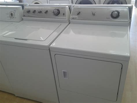 used washer and dryer sets shop used washers and dryers 727 395 9550 shop for your next washer and dryer
