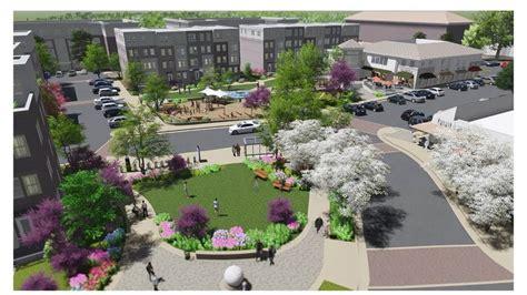 home design center northern va home expo design center fairfax va home expo design