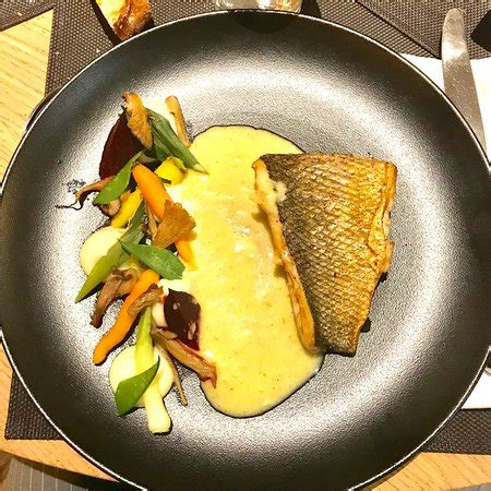 La Grange Cholet Restaurant by Restaurant La Grange Dans Cholet Avec Cuisine Fran 231 Aise