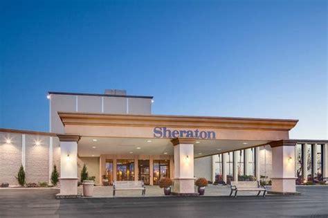 hotels with in room omaha ne sheraton omaha hotel 104 1 1 6 updated 2018 prices reviews ne tripadvisor