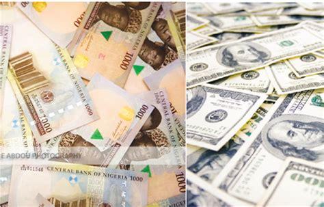 converter naira to dollar forex naira to dollar 171 successful binary options trading