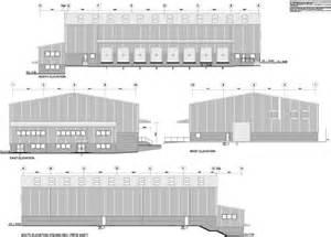 warehouse floor plan design food concession trailer floor plan warehouse floor plans