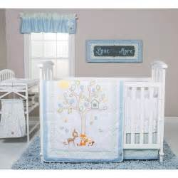 Unique Baby Crib Sets by Bedroom Gender Neutral Crib Bedding Sets Gender Neutral