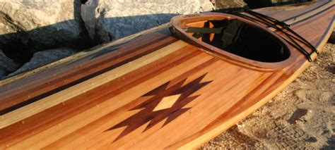 clc boats cedar strips build a cedar strip kayak mayen net16 net