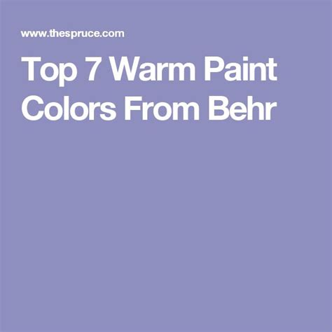 behr paint color warm nutmeg 25 best ideas about warm bedroom colors on