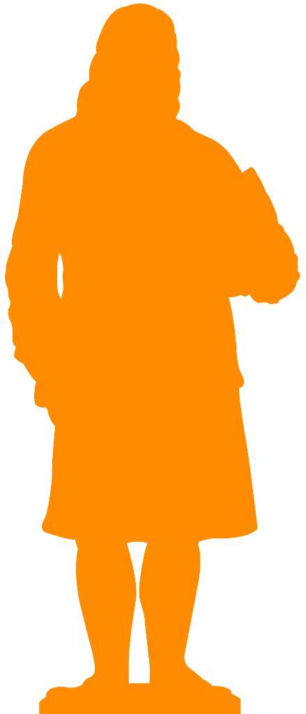 benjamin silhouette savage silhouette free vector silhouettes