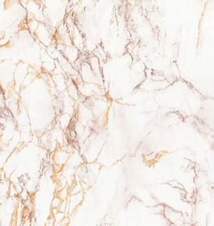 marble wallpaper faux marble wallpapers (white and other