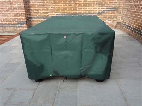 Pool Table Cover by All Weather Outdoor Pool Table Cover Johnsonssports