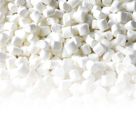 Mini Marshmallows mini marshmallows 150gm mallow 163 1 22 donovan bros ltd