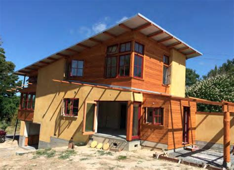 create house plans create straw bale house plans indoor outdoor decor