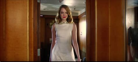 emma stone queen mary new anna starring emma stone written by will butler