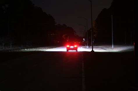 is350 6k low beam 6k hid fog clublexus lexus forum