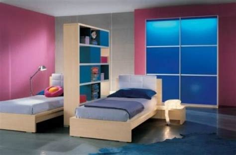 asian paints color shades for bedroom asian inspired paint colors for the bedroom the interior design inspiration board