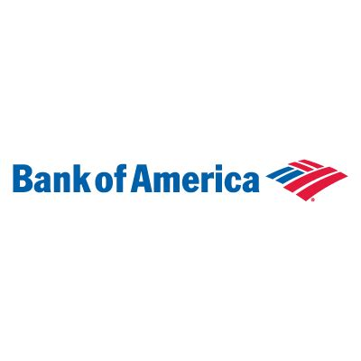 bank of america germany bank and germany logos vector 259 logos page 6
